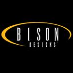 BisonDesigns_logo_150.png