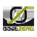 goalzero_logo_150.png