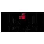 Woolrich_logo_150.png