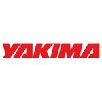 Yakima_logo_150.png