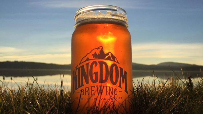 Kingdom-Brewing.jpg