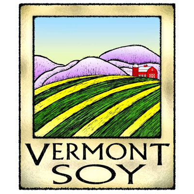 Vermont Soy  180 Junction Road, Hardwick 05843 www.vermontsoy.com | (802) 472-8500  By appointment only (cash or check), and available in various retailers.   Our Artisan Tofu is handcrafted using traditional Japanese kettle style techniques. Our organic, and gluten free Tofu is made fresh without the use of preservatives.