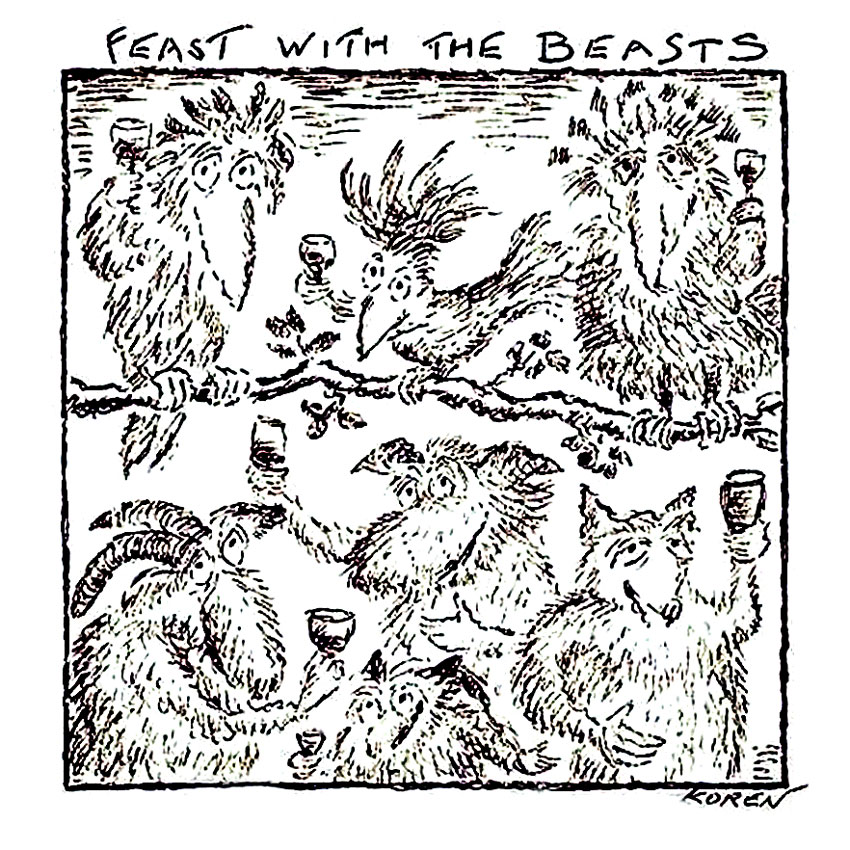 Event-Feast-with-the-Beasts.jpg