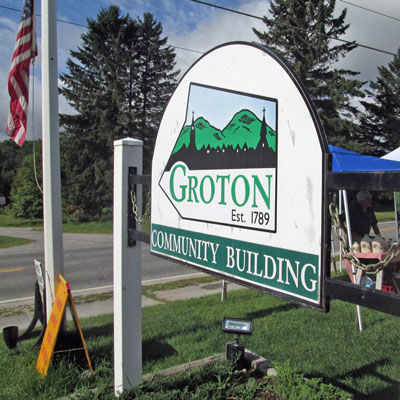 Groton-Growers-Farmers-Market.jpg