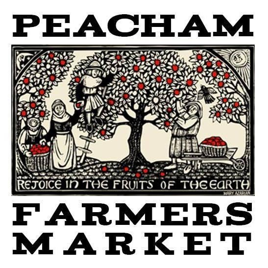 Peacham-Farmers-Market.jpg