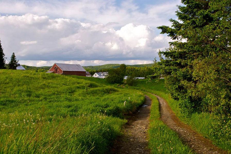 Harvest-Hill-Farm2.jpg