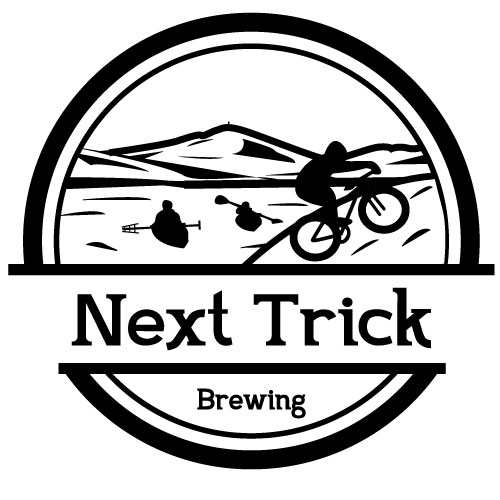 Next Trick Brewing  2370 Route 5, West Burke 05871 (802) 328-1364 | www.nexttrickbrewing.com  Fri & Sat: 2-8 pm; Sun: 12-5 pm   A 7 barrel brewery and tasting room in West Burke, Vermont. The brewery and tasting room are open seasonally from May to October. Craft lagers and ales are available for tasting onsite or take out in Crowlers or Growler fills. Conveniently located on Route 5 less than 5 miles from the Kingdom Trails.
