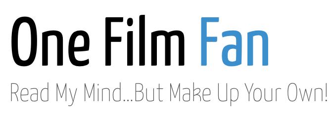 One Film Fan