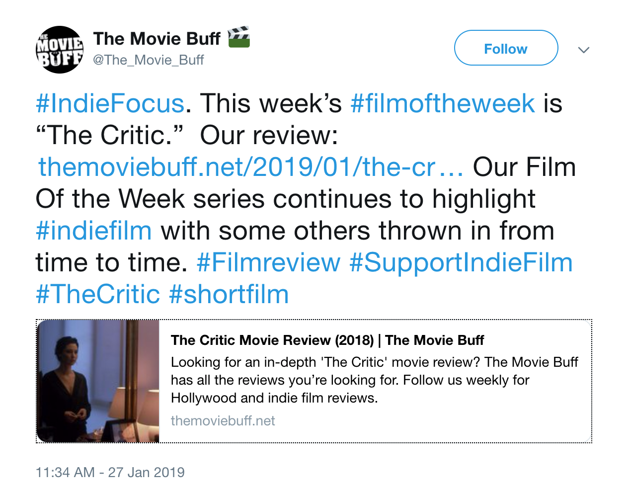 Film of the week | The Movie Buff.png