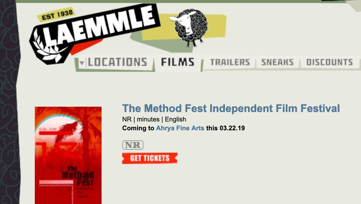 www.laemmle.com/films/44453