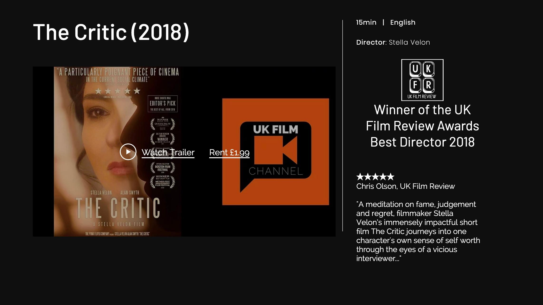https://www.ukfilmchannel.co.uk/the-critic