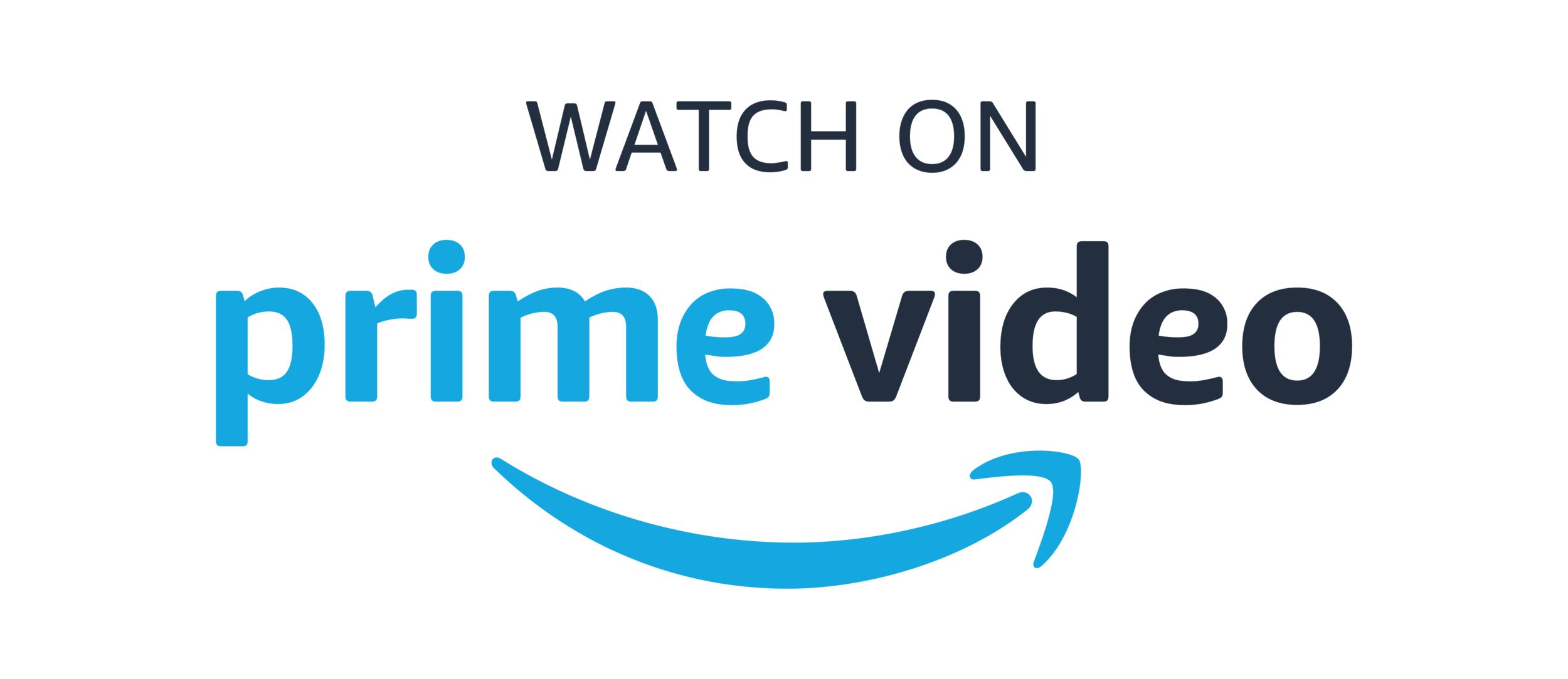 The Critic  premiered on Prime Video as part of Amazon's inaugural All Voices Film Festival. Watch now:  amazon.com/dp/B07SH3HDXV