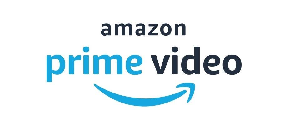 Amazon Prime Large Transparent.png