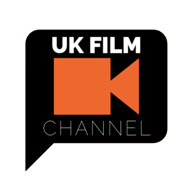 UK FILM CHANNEL LOGO BLCK.png