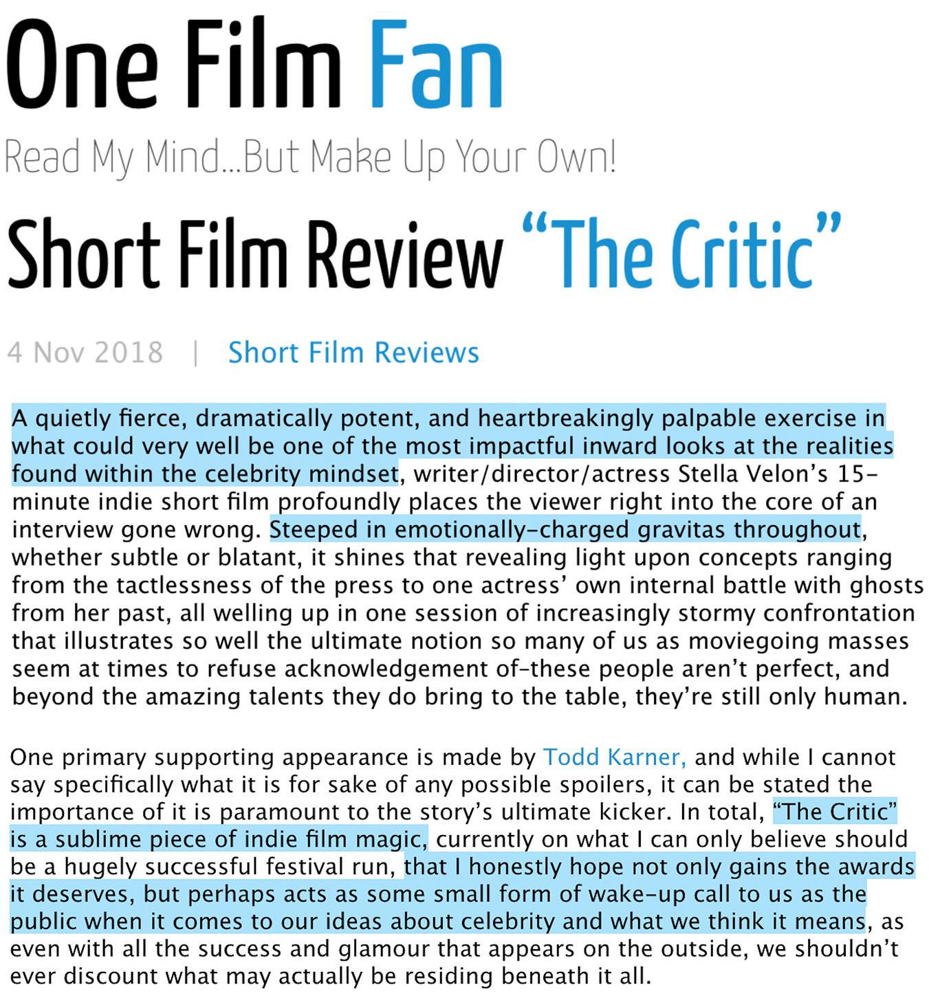 The+Critic+One+Film+Fan.jpg