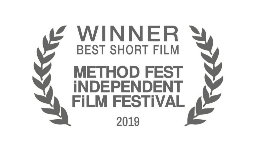 METHOD FEST WINNER_THE CRITIC copy.jpg