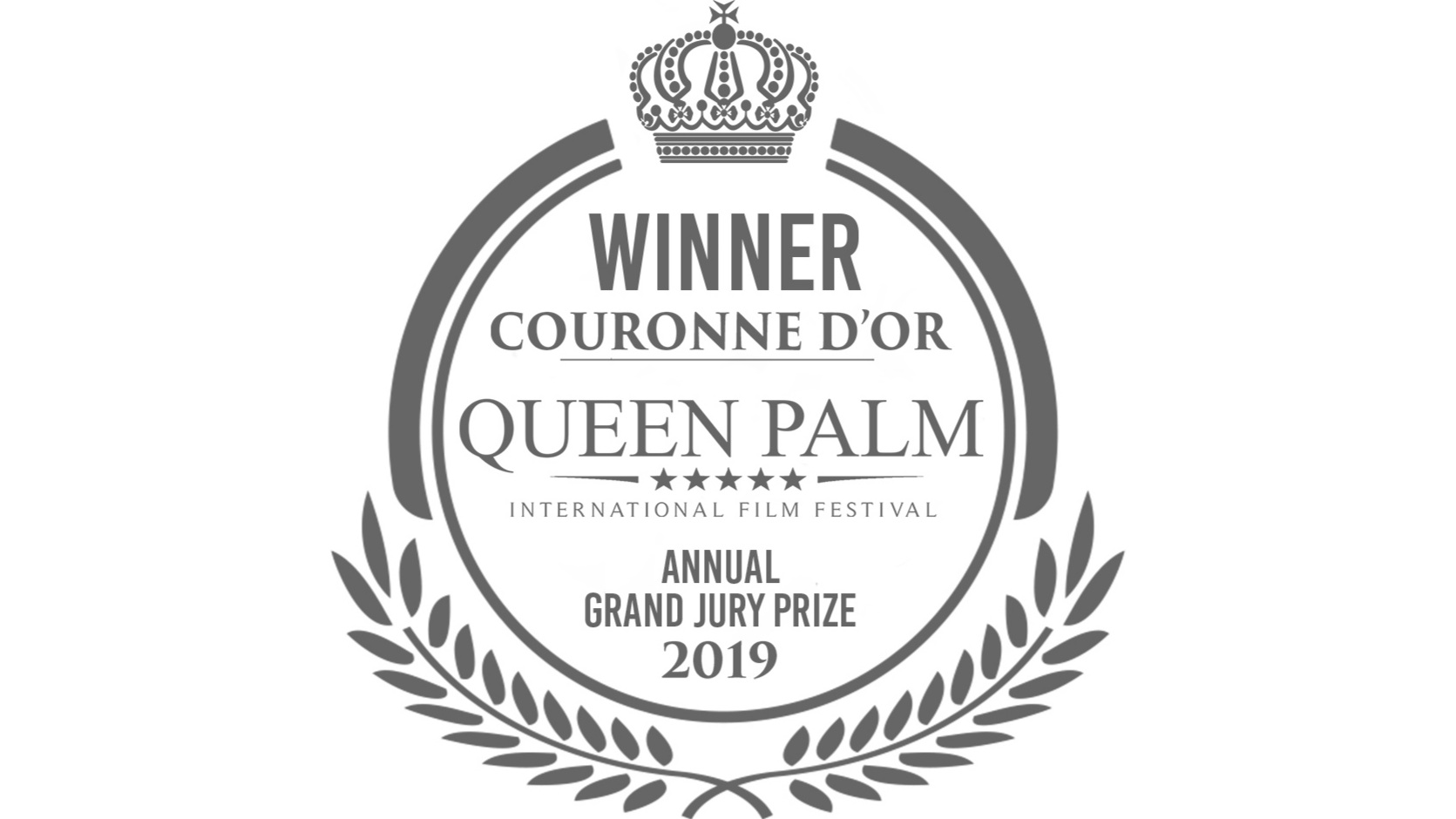 The Critic_QPIFF Couronne d'Or Grand Jury Prize (Grey).jpg