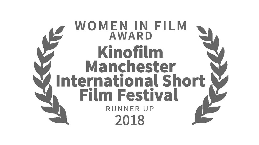 THE CRITIC KINOFILM MANCHESTER WIF AWARD (grey).jpg
