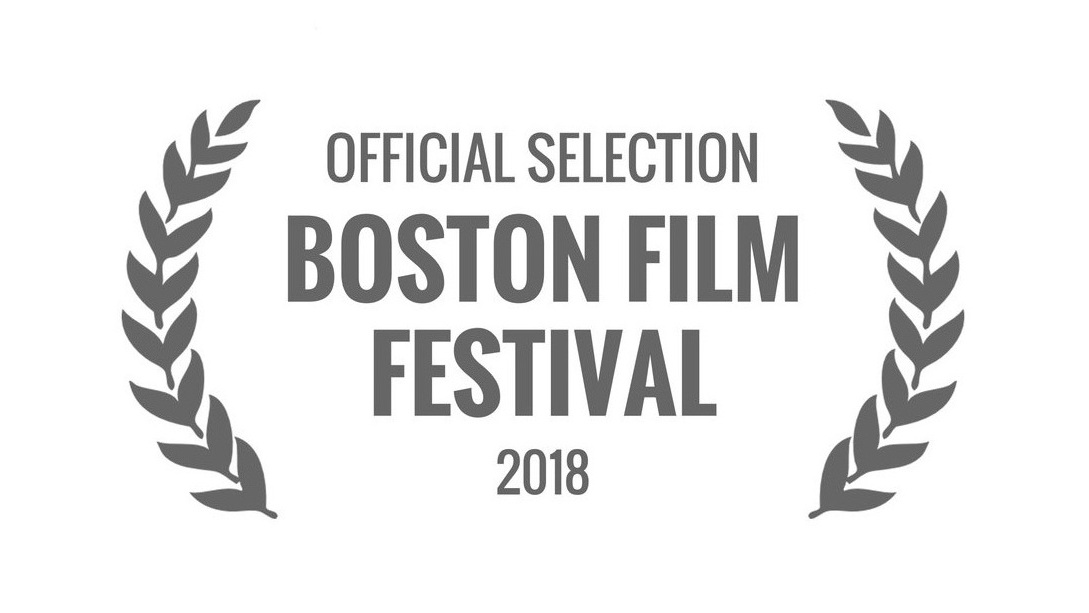 The Critic_BOSTON FILM FESTIVAL (grey).jpg