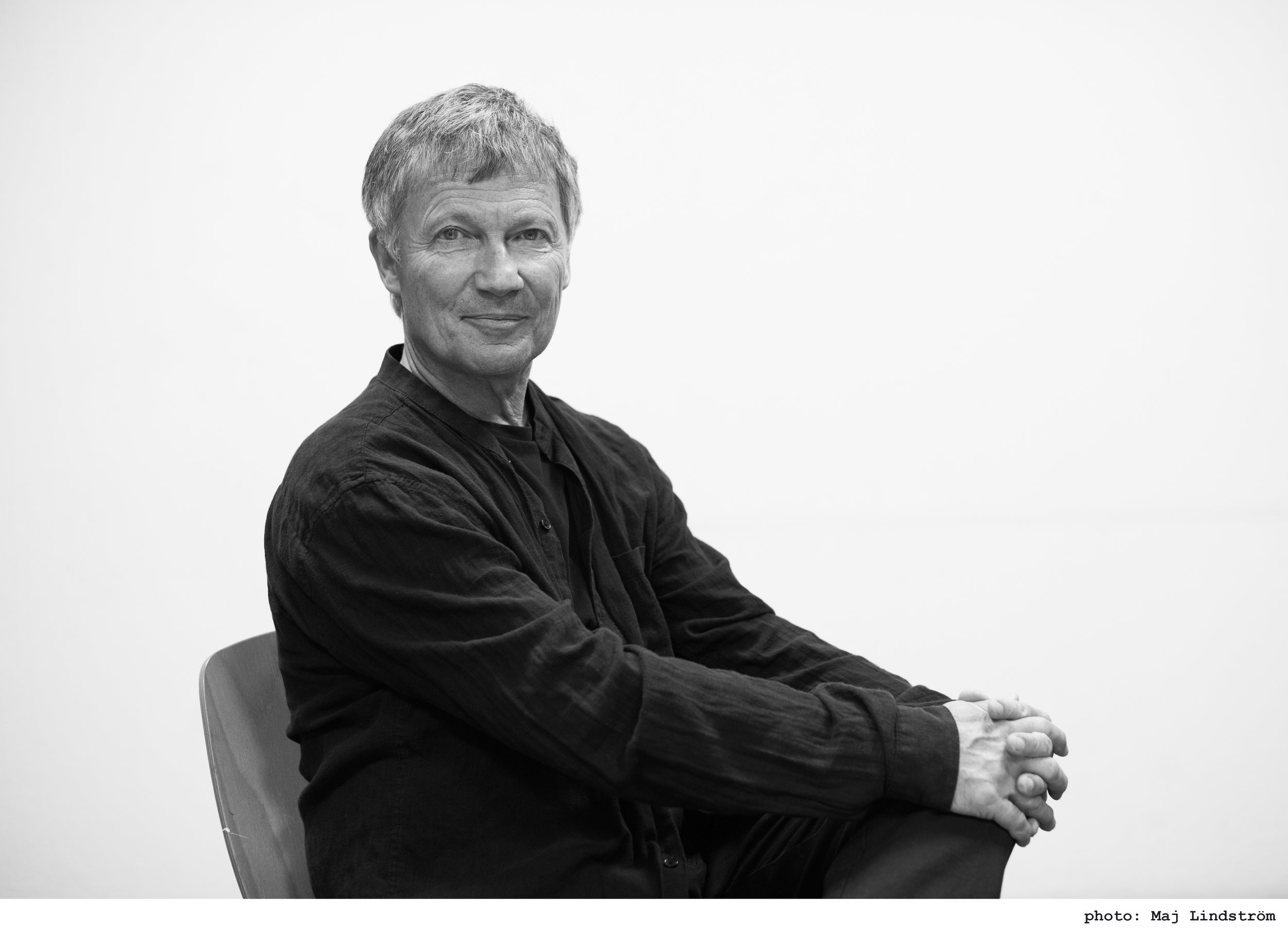 Michael Rother - Photo by Maj Lindstrom, Mexico 2017.jpg