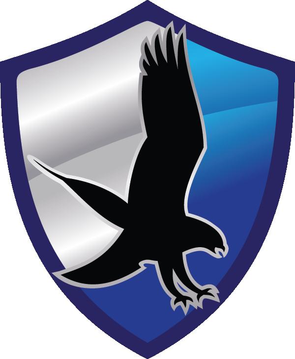 Logo_01_Shield.png