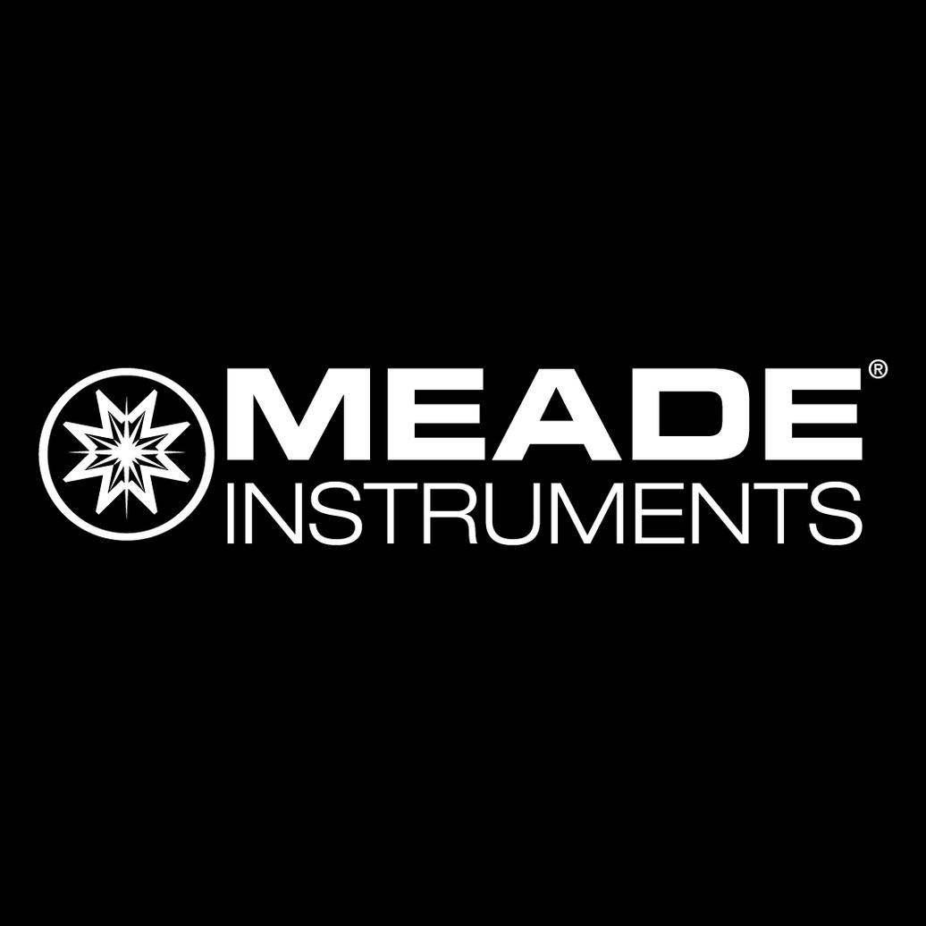 Meade Instruments Logo Black copy.jpg