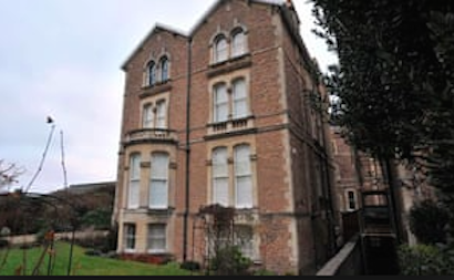 44 Canynge Road (source: The Guardian)