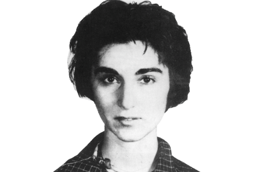 Kitty Genovese (Source: indywire.com)
