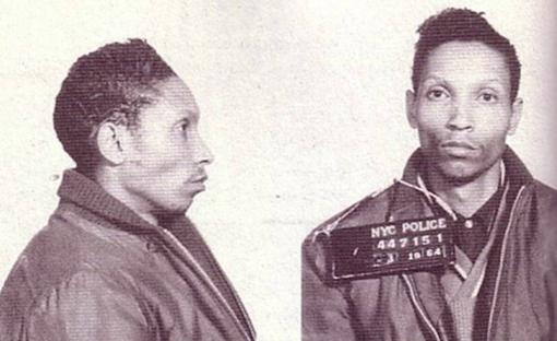 Winston Moseley (source: Murderpedia)