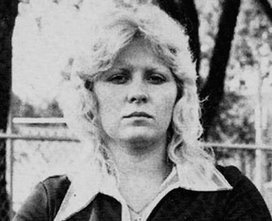 Skidmore, Part Three - The Murder of Ken Rex McElroy — Talk Murder With Me