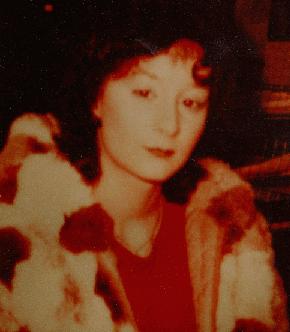 Синди Полсон (источник: lelandhale.com)