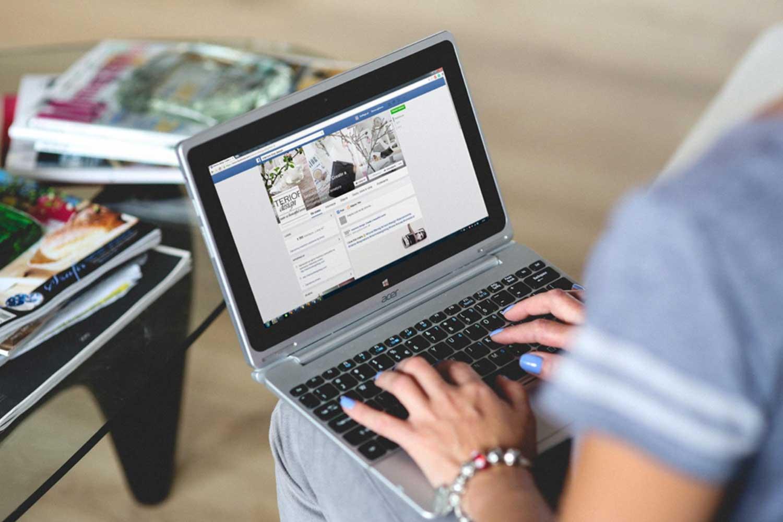 facebook-ads-roi-lead-generation.jpg