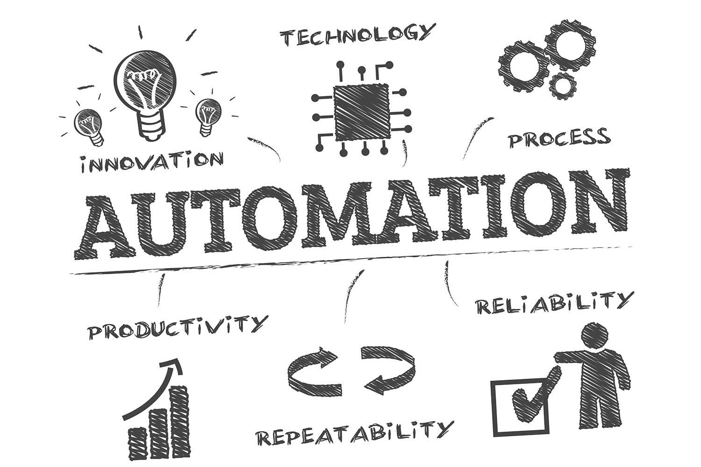 method-metrix-automation.jpg