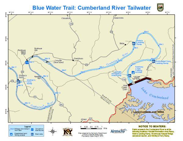 CumberlandRiverTailwater.jpg