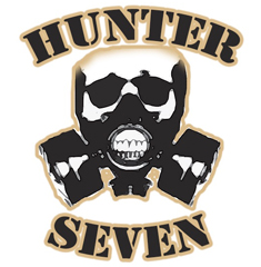 Hunter-Seven-Logo.jpg
