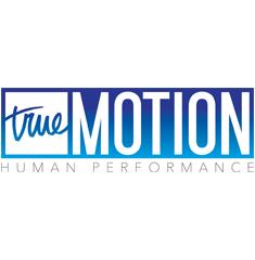 True-Motion-Logo.jpg
