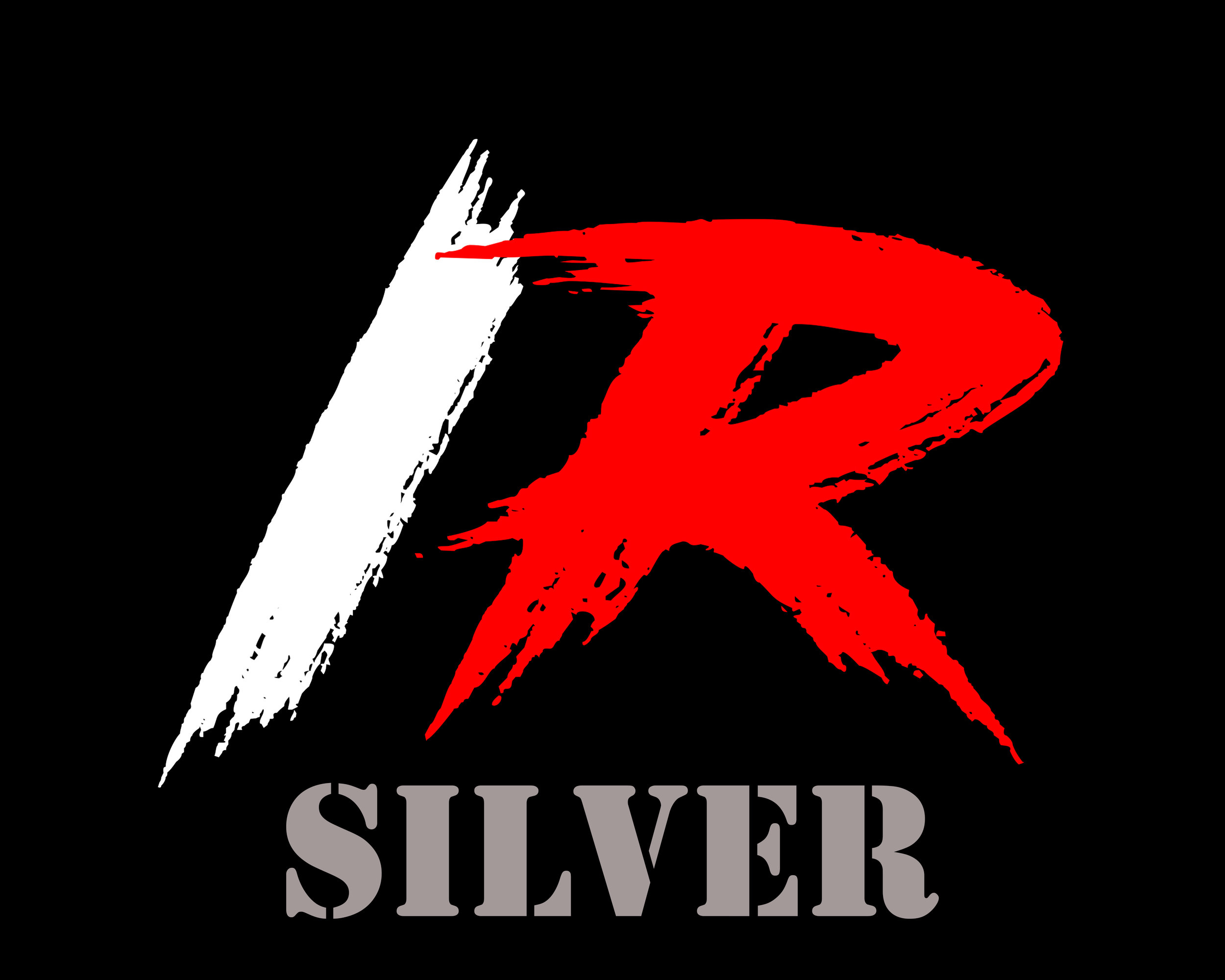 Supporter PackTier 2 (Silver) - $100.00