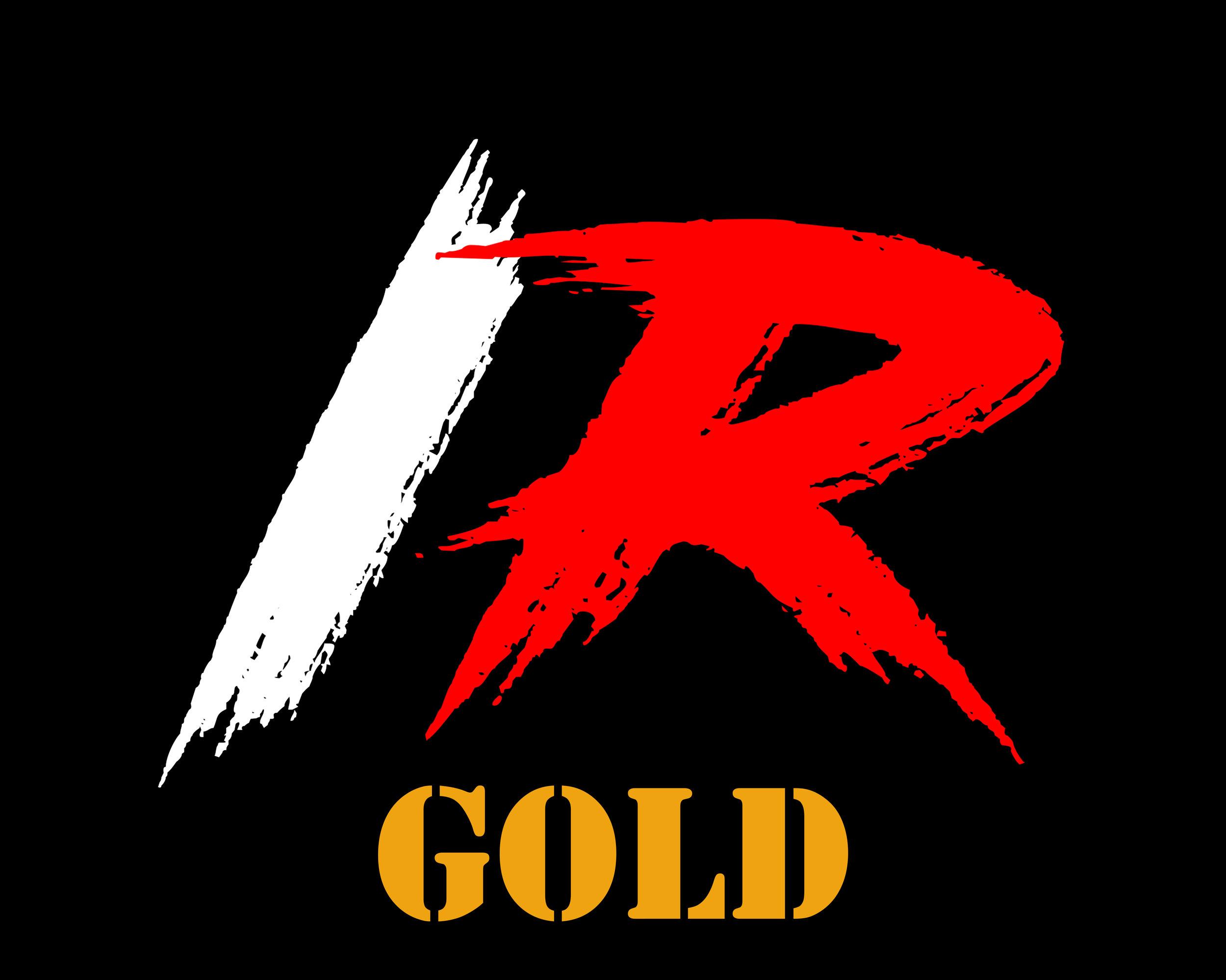 Supporter PackTier 3 (Gold) - $150.00