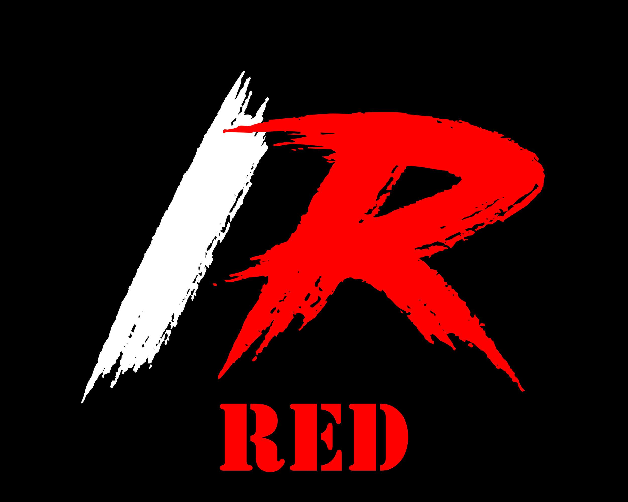 Tier-1---Red.jpg