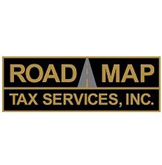 Roadmap-Tax-Services-logo.jpg