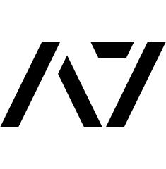 A7-Logo.jpg