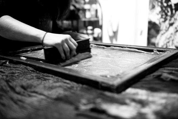 katherineprinting.JPG