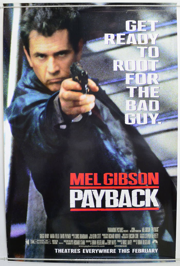 payback-cinema-one-sheet-movie-poster-(2).jpg