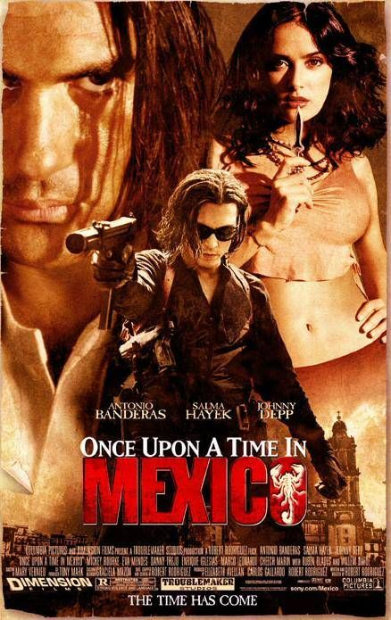 once_upon_a_time_in_mexico.jpg