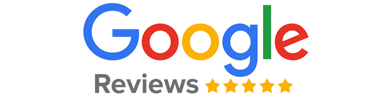 google-reviews_logo.png