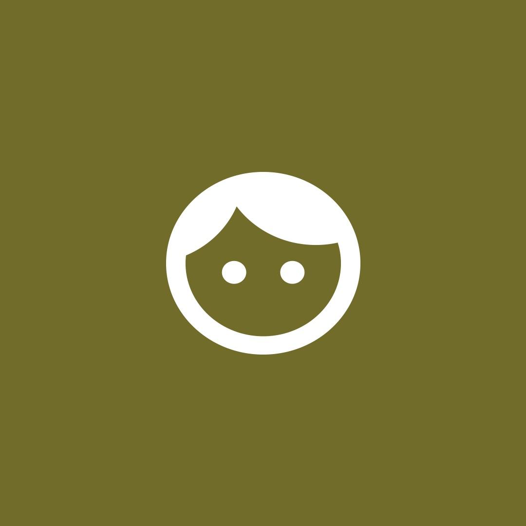 profile-image_placeholder.jpg