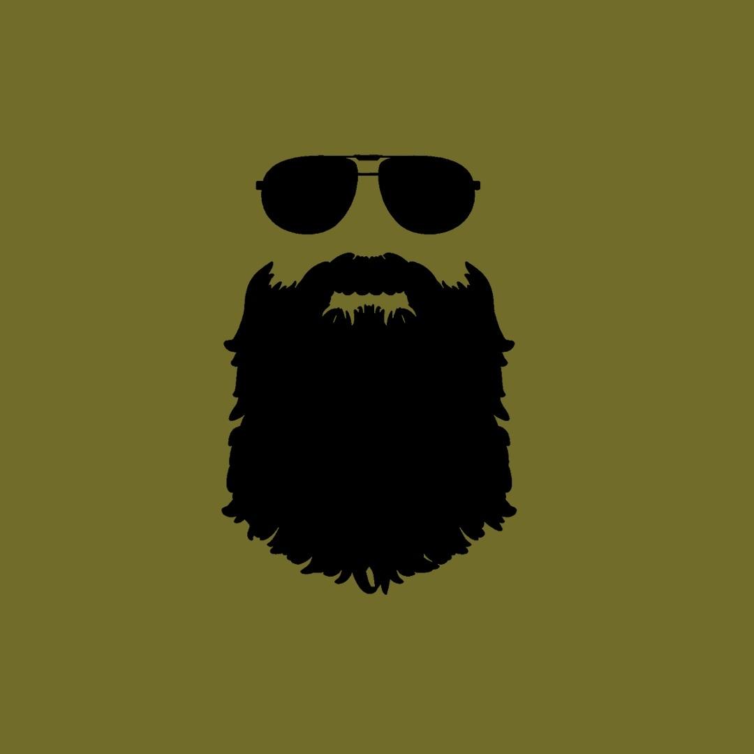 greg_profile.jpg