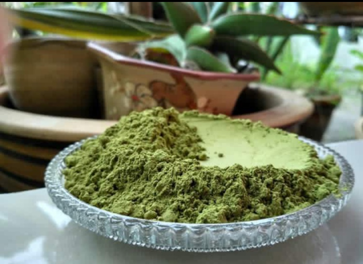 GREEN - GREEN KRATOM, PICK FROM A WIDE SELECTION OF OUR GREEN STRAINS.