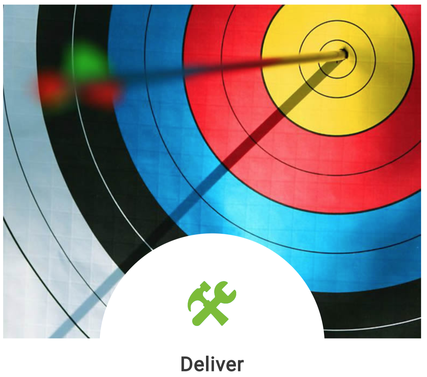 Deliver-adapt-Manage-icons.png