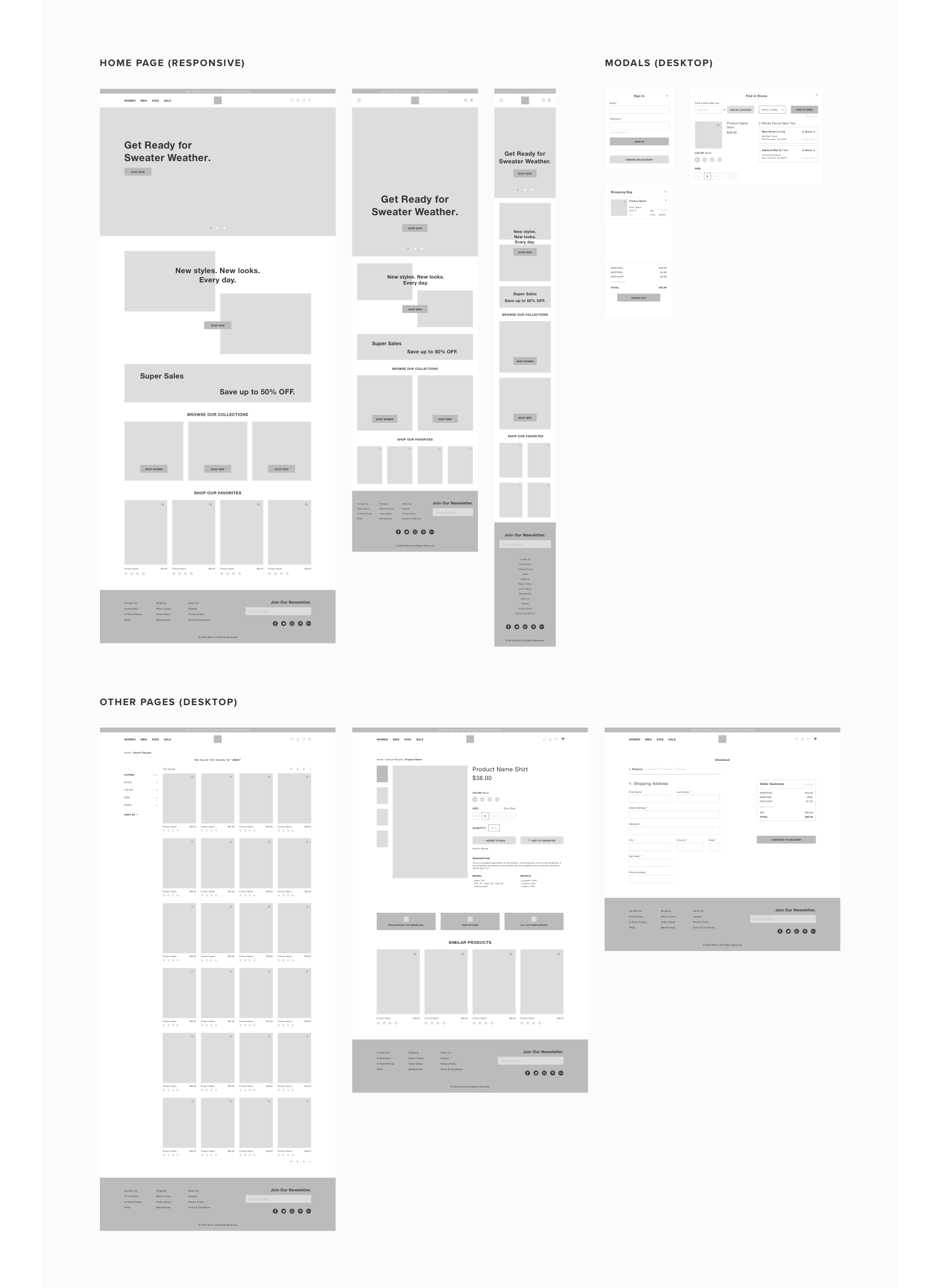 2-wireframes.png